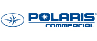 Contact Polaris Commercial