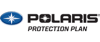 Contact about Polaris Protection Plan