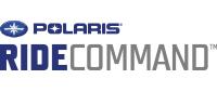 Contact Polaris Ride Command