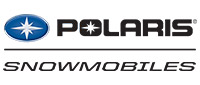 Contact Polaris Snowmobiles