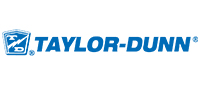Contact Taylor-Dunn