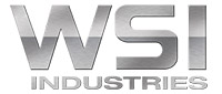 Contact WSI Industries
