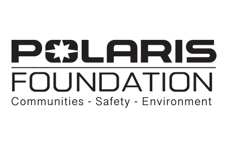 Polaris Donates More Than $110,000 to Off-Road Organizations with T.R.A.I.L.S Grants