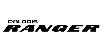 Polaris RANGER Deploys Vehicles to Support Texas-Based