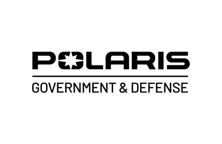 Polaris Awarded 7-Year Contract To Build U.S. Special Operations Newest Vehicle