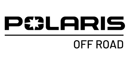 Polaris Teams Up With Green Bay Packers For One Of A Kind
