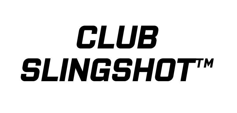 "Polaris Slingshot® Introduces ""Club Slingshot"" Owners"
