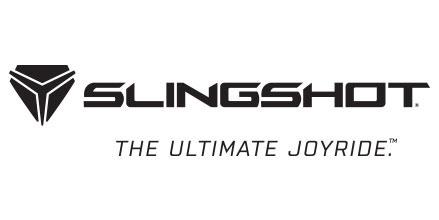 Slingshot The Ultimate Joyride