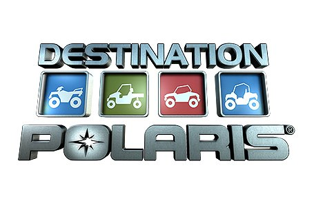 Destination Polaris To Debut Its Eleventh Season On April 5