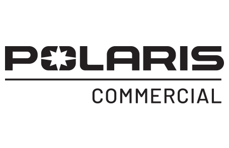 Polaris Commercial Strengthens Customer Support in Changing Environment
