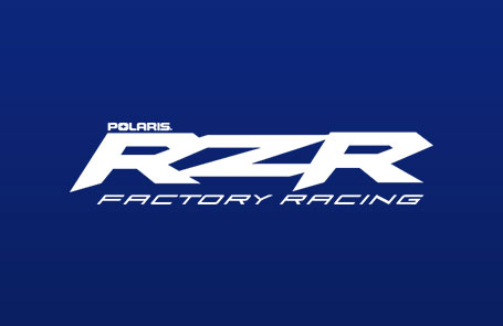Polaris <i>RZR</i>® Records Two Class Wins at Baja 500