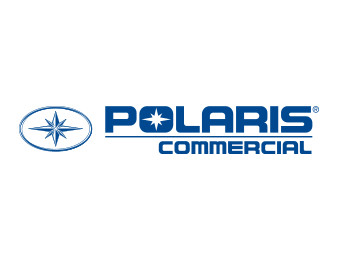 Polaris Commercial parts