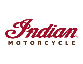 Indian Motorcycle parts