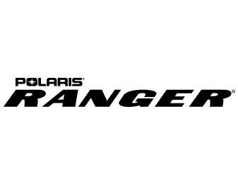 find parts parts catalogs polaris 2006 Polaris Ranger Parts Diagram polaris ranger parts