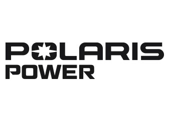 polaris generator parts