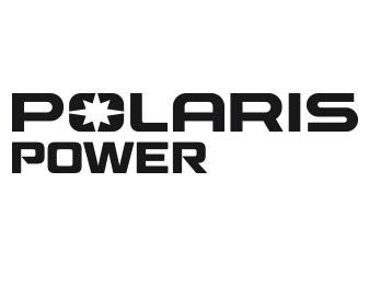 Find Parts - Parts Catalogs   Polaris