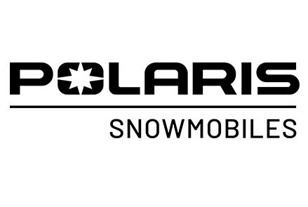 Polaris Issues Stop Sale/Stop Ride for Some 2015-2020 600cc and 800cc AXYS Trail Performance and Crossover Snowmobiles