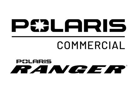 Polaris Issues Stop Sale/Stop Ride for Some 2020 RANGER XP 1000 and 2019-2020 PRO XD Models