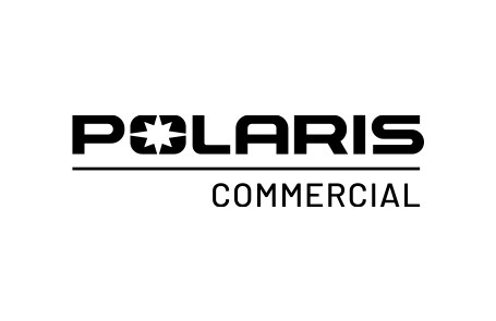 Polaris Recalls Some 2019 PRO XD vehicles.
