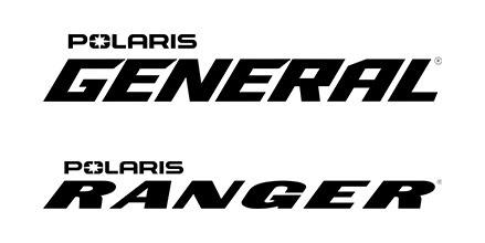 Polaris Recalls Some 2019-2020 RANGER XP 1000, GENERAL XP