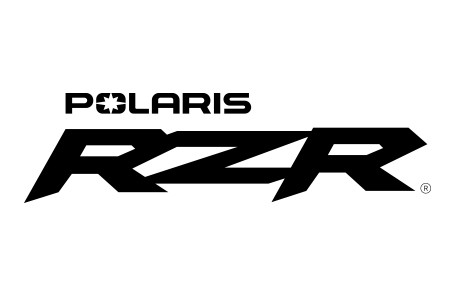 "Polaris Issues Stop Sale/Stop Ride for Some RZR XP 1000, RZR Turbo, RZR Turbo S and RZR PRO XP models, Aftermarket Kits ""SubZero"" and ""Click-6"" sold on Polaris.com and at Polaris dealers"