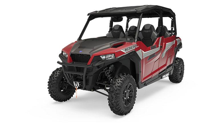 general-4-1000-eps-ride-command-edition-matte-sunset-red