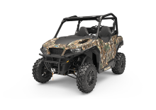 Polaris GENERAL 1000 EPS Hunter Edition Polaris Pursuit Camo