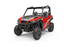 Polaris GENERAL 1000 Premium Image