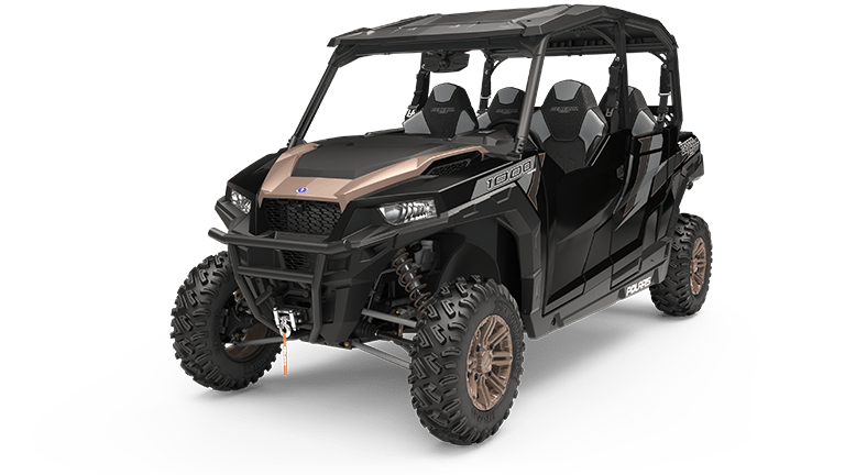 general-4-1000-eps-ride-command-edition-black-pearl