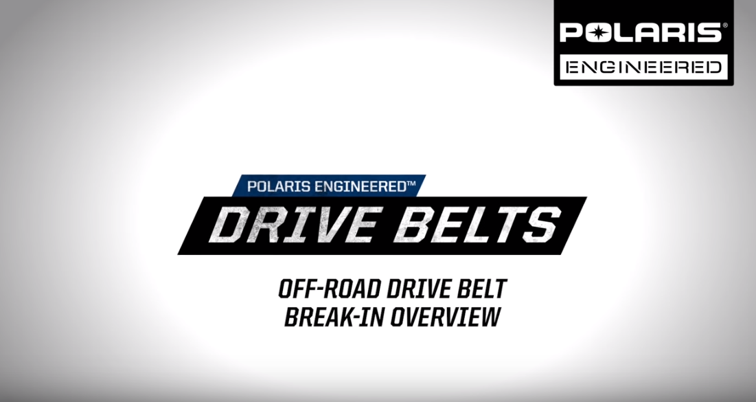 Polaris GENERAL Maintenance Products | Official Polaris GENERAL Store