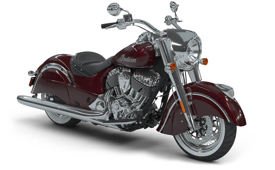 Motorcycle Dealer Near Me >> Test Ride a Bike | Indian Motorcycle