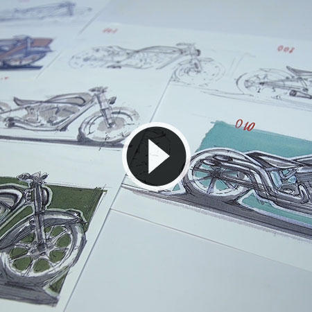 Art & Science of Product Design