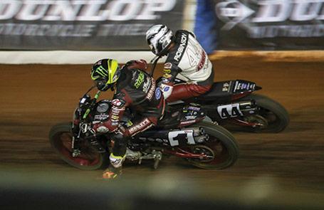 Mens Biker Sweatshirt Motorbike Indian Motorcycle Racing Team Speedway