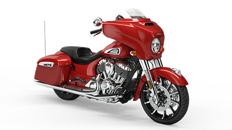 2019 upcoming bikes in bangalore dating