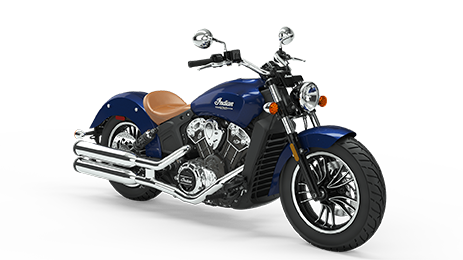 2019 Indian Chief Dark Horse Motorcycle | Indian Motorcycle