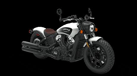 montana motorcycle Vintage indian garage