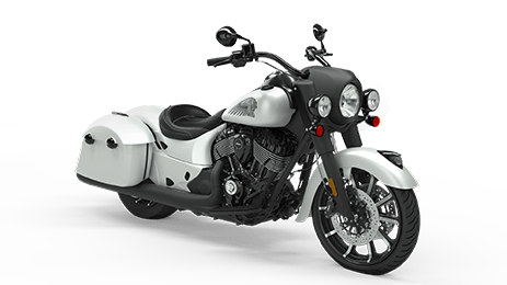 2019 Indian Scout Bobber Motorcycle | Indian Motorcycle