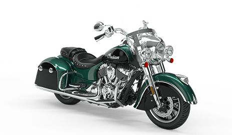 History Of Indian Motorcycle Historical Timeline From 1900