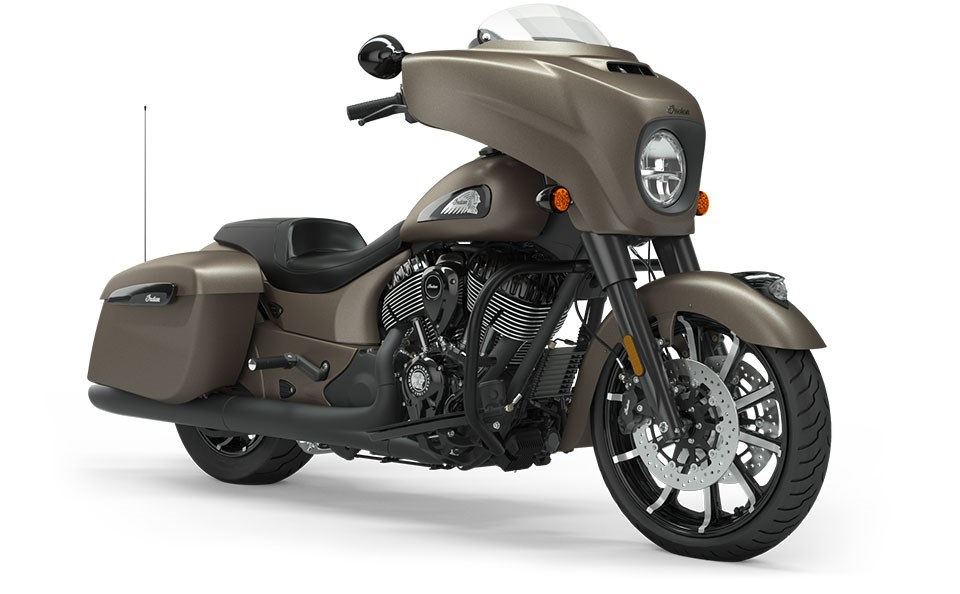2016 Indian Motorcycle Wiring Diagram - WIRE Center •