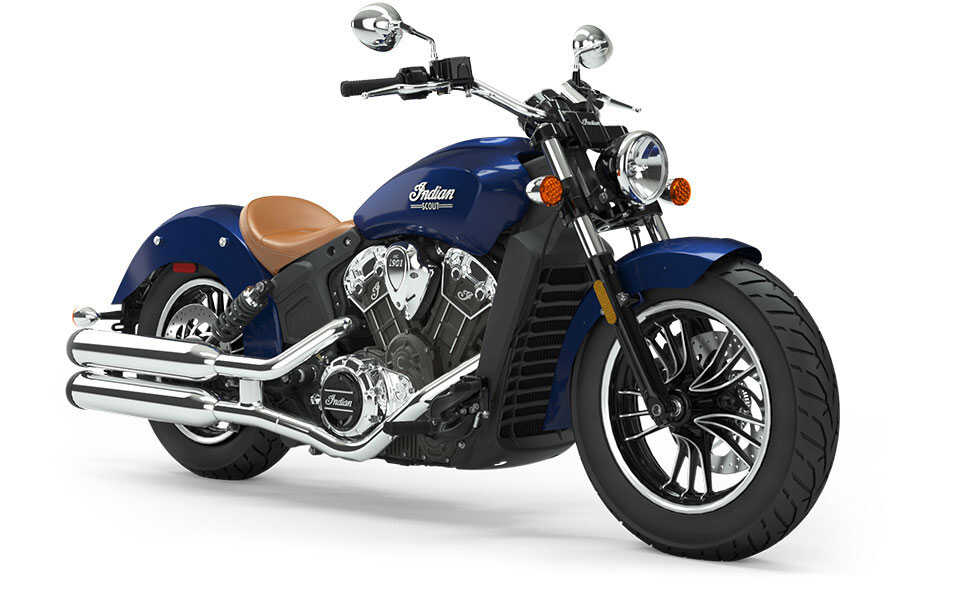 New Indian Motorcycles 2019 2019 Indian Motorcycles   Choose a Bike