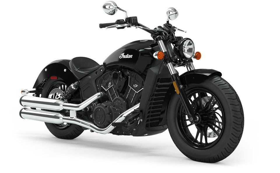 indian scout sixty get internet price indian motorcycle. Black Bedroom Furniture Sets. Home Design Ideas