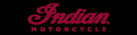 Indian Motorcycle Logo Png