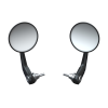 Bar End Mirror and Mount Kit - Image 2 of 4