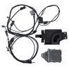 PowerBand Audio Installation Kit - Image 1 of 1