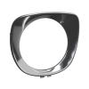 Headlight Bezel - Chrome - Image 1 of 3