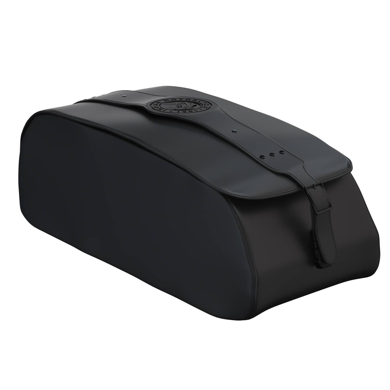 Solo Rack Bag