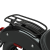 Solo Luggage Rack - Thunder Black - Image 3 of 4