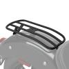 Solo Luggage Rack - Thunder Black - Image 4 of 4