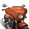 Quick Release Fairing - Sunblaze Orange - Image 4 of 5