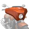 Quick Release Fairing - Sunblaze Orange - Image 5 of 5